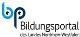 Bildungsportal NRW - Mathematik
