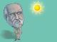 Eratosthenes Projekt