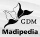 Madipedia
