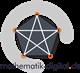 mathematik-digital